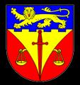 Wappen von Rotenhain
