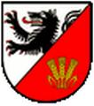 Wappen von Wölferlingen