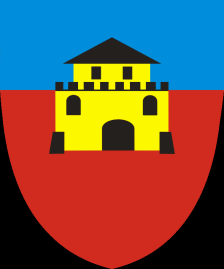 Waldritter Westerwald